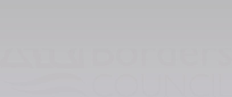 Scottish Borders Council Logo