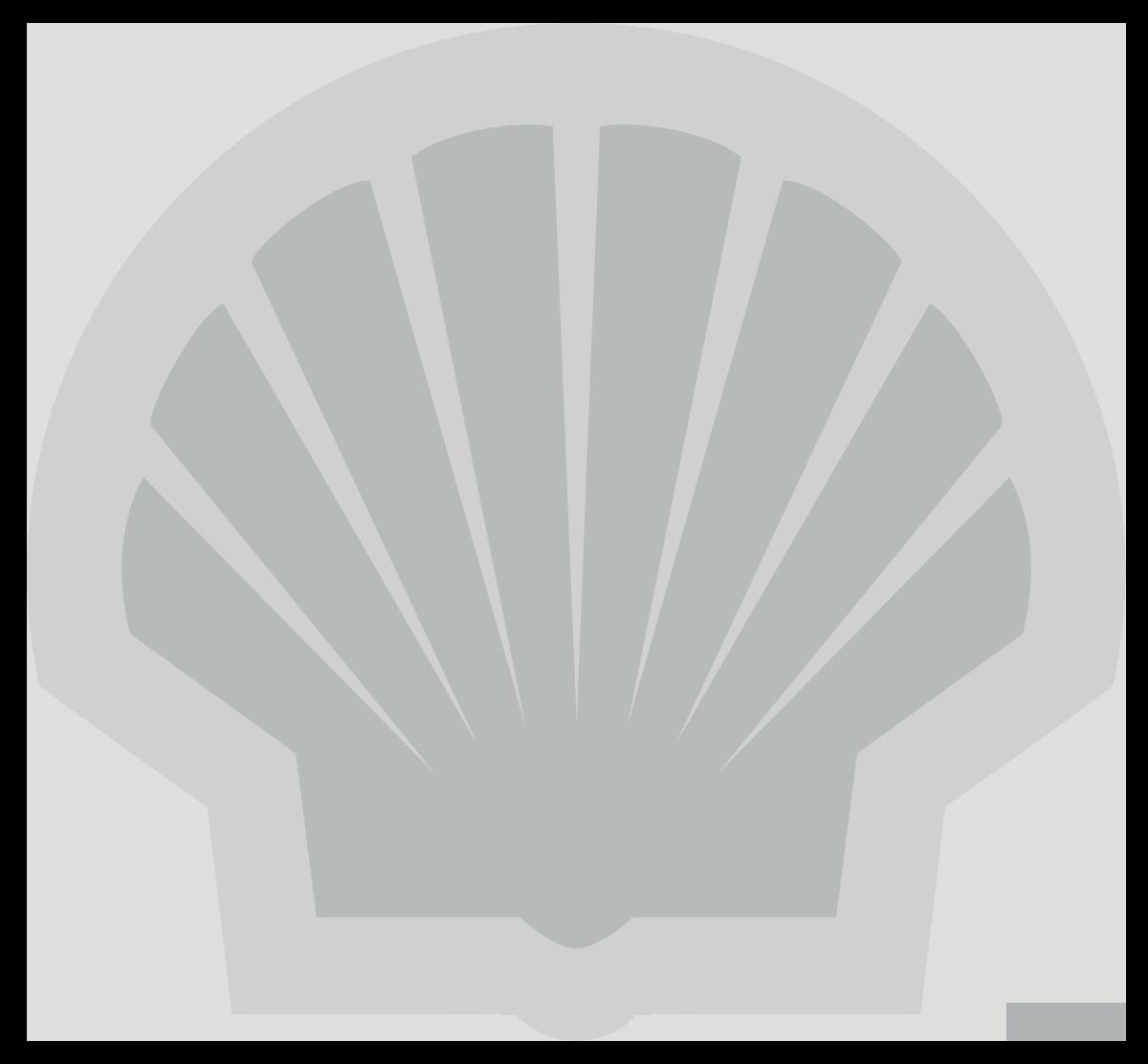 Shell Shipping Logo