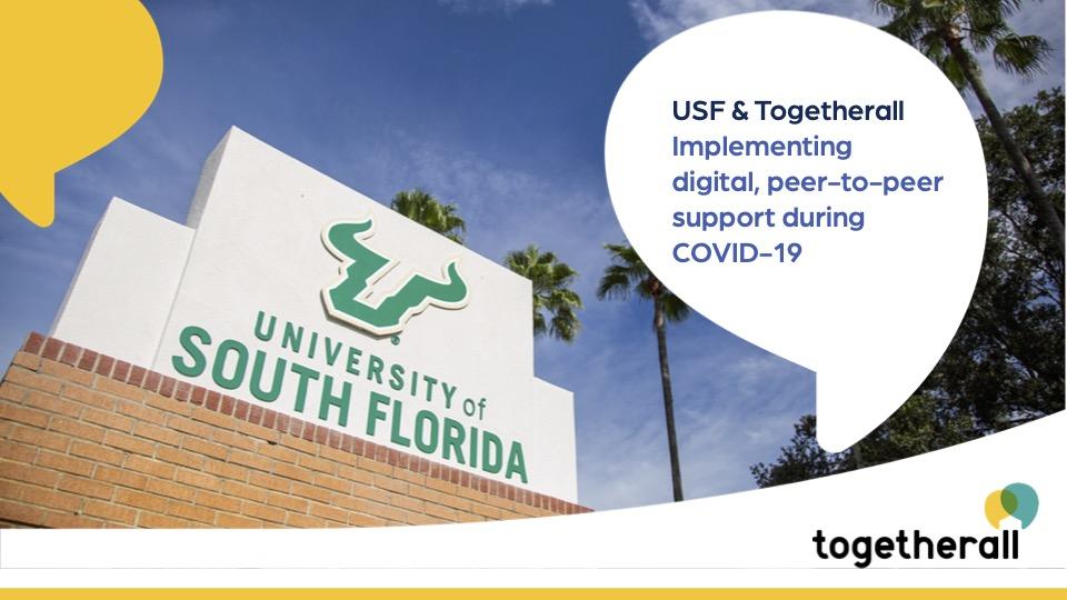 USF webinar thumbnail